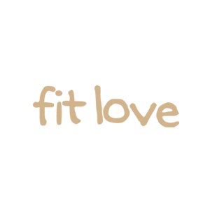 FitLove-1-1.png
