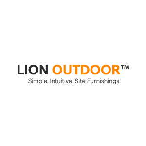 Lion outdoor