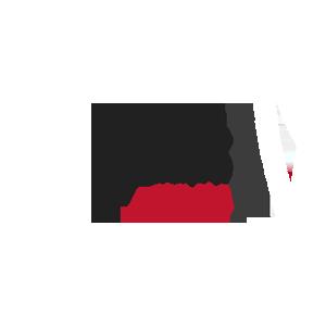Dicarlo-Medical-logo-1.png