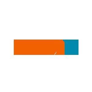 banquin-1.png