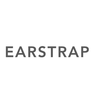 earstrap-1.png