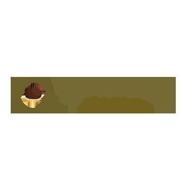 Brigadeiros-boutique-logo